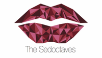 The Sedoctaves